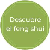 descubre_fengshui