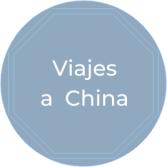viajes a china